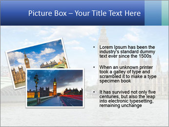 0000074506 PowerPoint Template - Slide 20