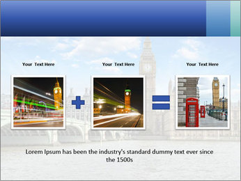 0000074506 PowerPoint Template - Slide 22