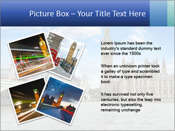 0000074506 PowerPoint Template - Slide 23