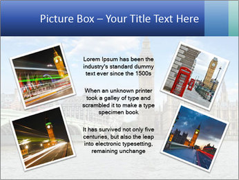 0000074506 PowerPoint Template - Slide 24