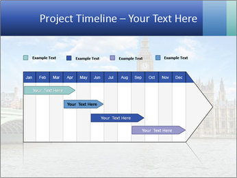0000074506 PowerPoint Template - Slide 25
