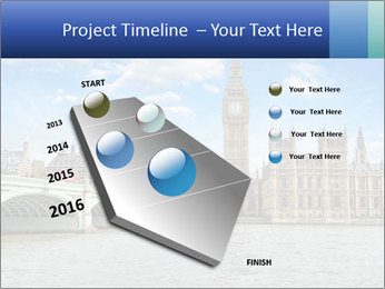 0000074506 PowerPoint Template - Slide 26