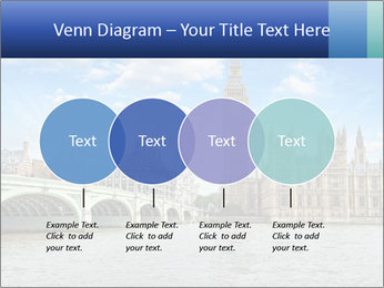 0000074506 PowerPoint Template - Slide 32