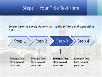 0000074506 PowerPoint Template - Slide 4