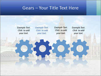 0000074506 PowerPoint Template - Slide 48