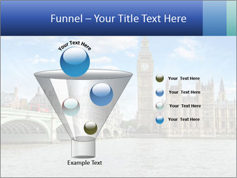 0000074506 PowerPoint Template - Slide 63