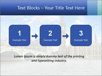 0000074506 PowerPoint Template - Slide 71