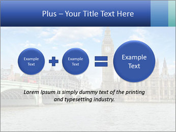 0000074506 PowerPoint Template - Slide 75