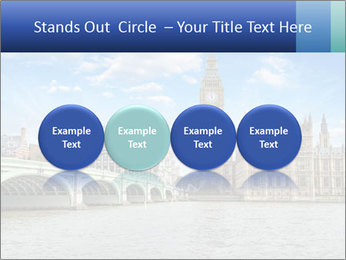 0000074506 PowerPoint Template - Slide 76