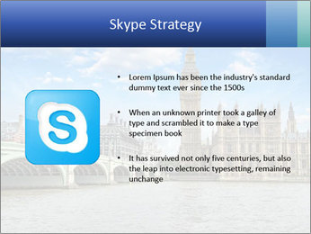 0000074506 PowerPoint Template - Slide 8