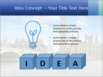 0000074506 PowerPoint Template - Slide 80