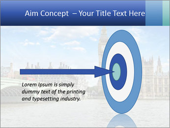 0000074506 PowerPoint Template - Slide 83