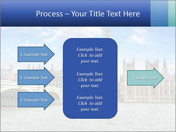 0000074506 PowerPoint Template - Slide 85