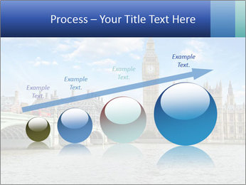 0000074506 PowerPoint Template - Slide 87
