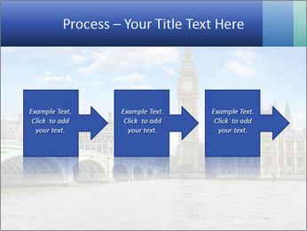 0000074506 PowerPoint Template - Slide 88
