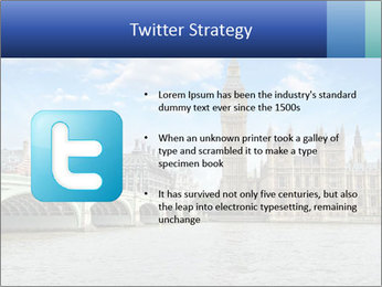 0000074506 PowerPoint Template - Slide 9