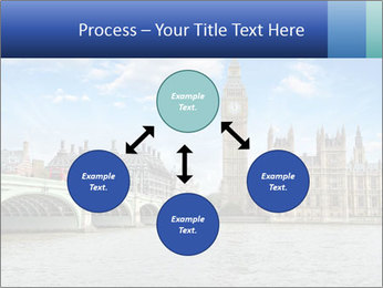 0000074506 PowerPoint Template - Slide 91