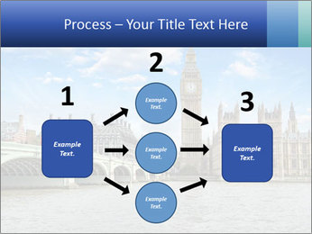 0000074506 PowerPoint Template - Slide 92