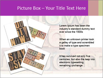 0000074507 PowerPoint Template - Slide 23