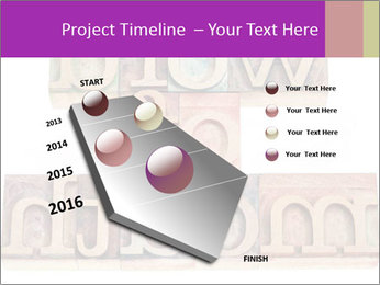 0000074507 PowerPoint Template - Slide 26