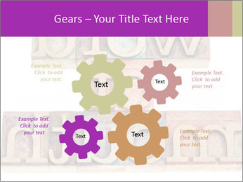 0000074507 PowerPoint Template - Slide 47