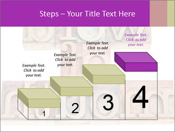 0000074507 PowerPoint Template - Slide 64