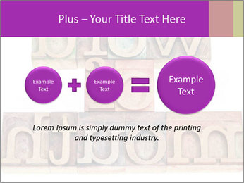 0000074507 PowerPoint Template - Slide 75