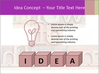 0000074507 PowerPoint Template - Slide 80