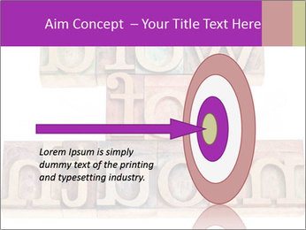 0000074507 PowerPoint Template - Slide 83