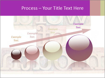 0000074507 PowerPoint Template - Slide 87