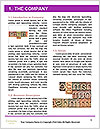 0000074507 Word Templates - Page 3