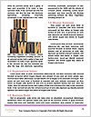 0000074507 Word Templates - Page 4
