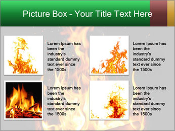 0000074508 PowerPoint Template - Slide 14