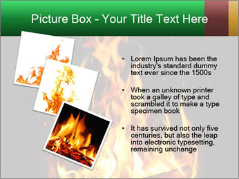0000074508 PowerPoint Template - Slide 17
