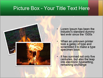 0000074508 PowerPoint Templates - Slide 20
