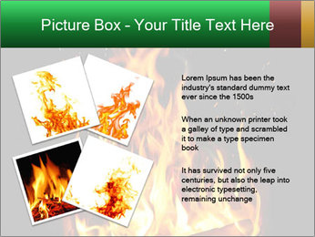 0000074508 PowerPoint Templates - Slide 23