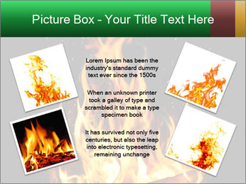 0000074508 PowerPoint Template - Slide 24