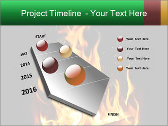 0000074508 PowerPoint Template - Slide 26