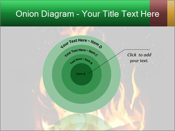 0000074508 PowerPoint Templates - Slide 61