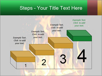 0000074508 PowerPoint Templates - Slide 64