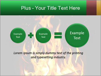 0000074508 PowerPoint Template - Slide 75