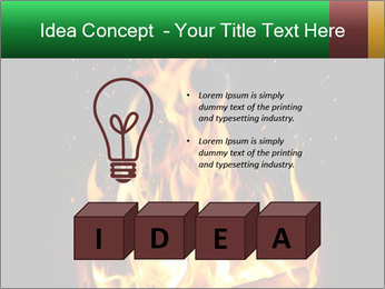 0000074508 PowerPoint Template - Slide 80