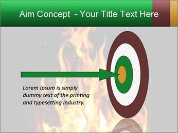 0000074508 PowerPoint Template - Slide 83
