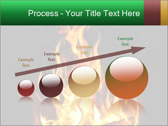 0000074508 PowerPoint Templates - Slide 87