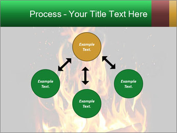 0000074508 PowerPoint Templates - Slide 91