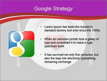 0000074509 PowerPoint Templates - Slide 10