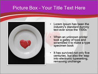 0000074509 PowerPoint Template - Slide 13