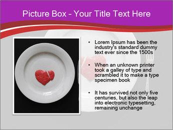 0000074509 PowerPoint Templates - Slide 13
