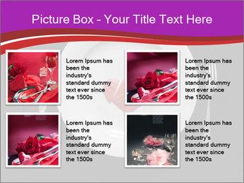0000074509 PowerPoint Templates - Slide 14
