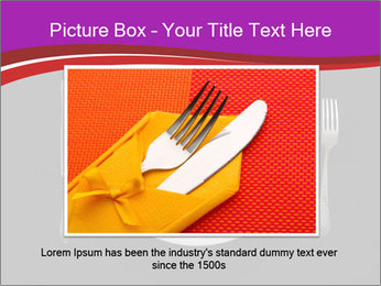 0000074509 PowerPoint Template - Slide 16
